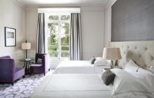 Waldorf Astoria Versailles - Trianon Palace (29 of 70)