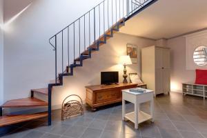 Apartment Campuccio - AbcAlberghi.com