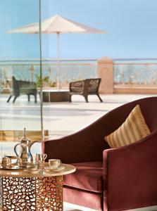 Waldorf Astoria Ras al Khaimah (30 of 74)