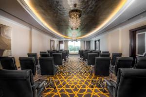 Waldorf Astoria Ras al Khaimah (9 of 74)