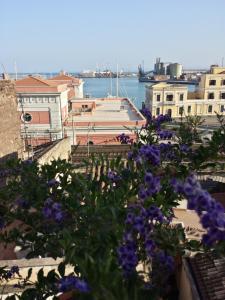 Appartamento Turistico Mary - AbcAlberghi.com