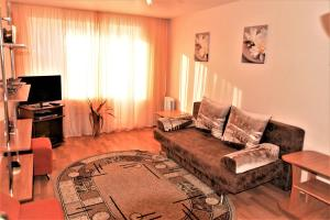 Apartment on Karla Marksa 76 - Voronezh