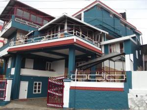 Auberges de jeunesse - OYO 28641 Vijaya Deepa Guest House
