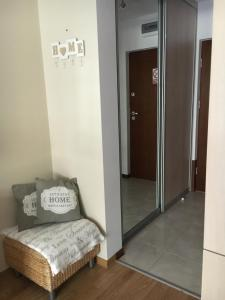 Apartament Wiktoria
