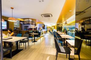 Samran Place - Bangkok