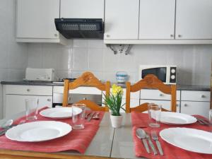 Apartamento T2 Pintassilgo, Vila Nova de Milfontes
