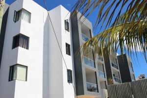 obrázek - Flic en Flac Beach Apartment