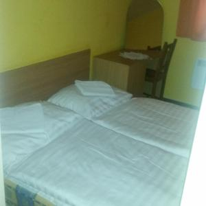 Kis-Duna Motel & Camping, Мошонмадьяровар