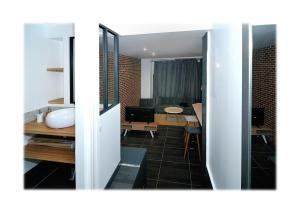 Dormir Au Havre (Casino)