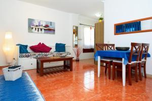 Apartamento Lemon Standard, Playa Blanca