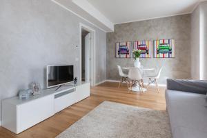 Be Apartments Brembo - AbcAlberghi.com