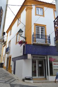 Casa do Centro