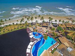 Cana Brava All Inclusive Resort - Olivença