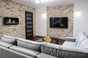Apartamenty Maria
