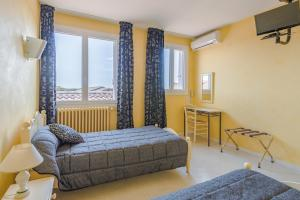 hotel-minvielle-residence-les-oliviers