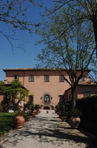 Villa Mangiacane (9 of 56)