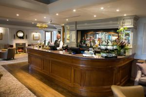 Lodore Falls Hotel & Spa (16 of 46)