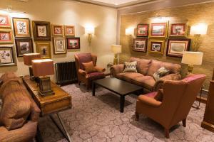 Lodore Falls Hotel & Spa (19 of 46)