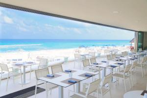 Sandos Cancun Luxury Resort (28 of 48)