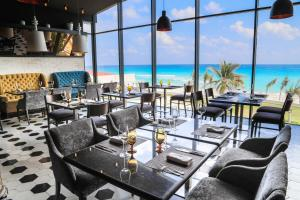 Sandos Cancun Luxury Resort (14 of 48)