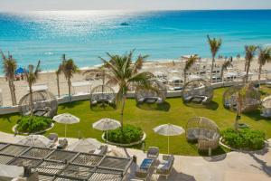 Sandos Cancun Luxury Resort (25 of 48)