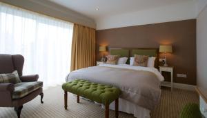 Highbullen Hotel, Golf & Country Club (39 of 112)