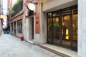 Hotel All'Angelo - AbcAlberghi.com