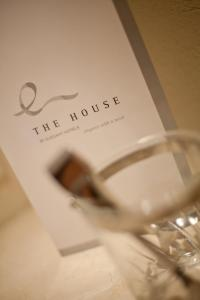 The House by Elegant Hotels (29 of 32)