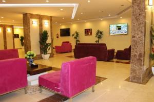 Alazhar Palace 2, Hotely  Al Qunfudhah - big - 47