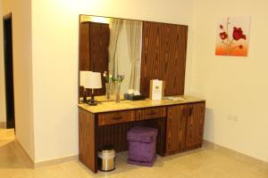 Alazhar Palace 2, Hotely  Al Qunfudhah - big - 50