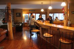 Vagabond Lodge (4 of 36)