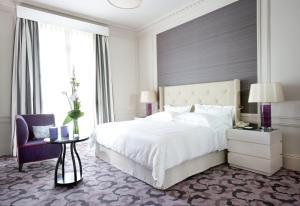 Waldorf Astoria Versailles - Trianon Palace (15 of 70)