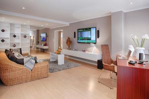 Concept Living Munich Serviced Apartments - Munich