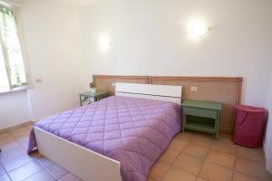Appartamento Monolocale Le Ghiaie - AbcAlberghi.com