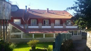 Hotel Restaurante Isape - San Adrian de Cobres