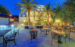 Hotel Villa Adriatica (30 of 62)