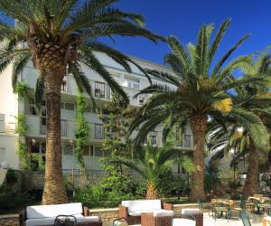 Hotel Villa Adriatica (33 of 62)