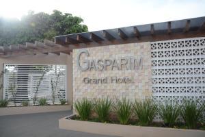 Gasparim Grand Hotel