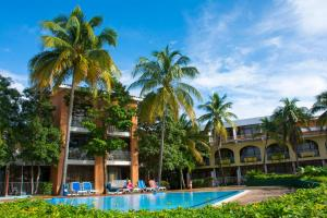 Roc Barlovento Adults Only