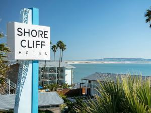 obrázek - Shore Cliff Hotel