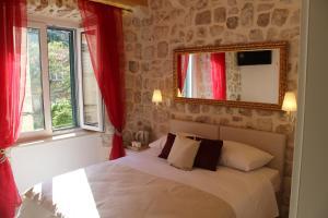 Villa Sigurata II, 20000 Dubrovnik