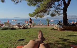 Hotel Villa Adriatica (39 of 62)