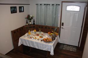 Kitimat Estuary Lodge B&B - Accommodation - Kitimat