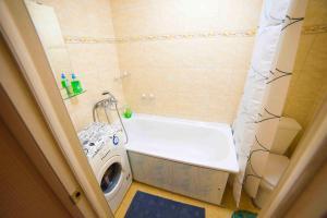 Apartamenty Kvartiry24 Pushkina 49, Apartments  Khabarovsk - big - 13