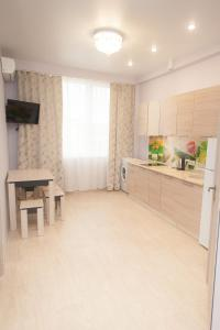 Sochi Sakvoyage Apartments - Adler