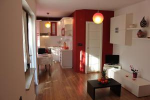Apartment Jasna - Poreč