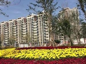 Hostels und Jugendherbergen - Xixiawangchao Youth Hostel Yinchun