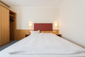 Residenz - Businesshotel