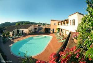Hotel Villa Gemella - AbcAlberghi.com