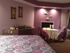 obrázek - Inn of the Dove - Harrisburg